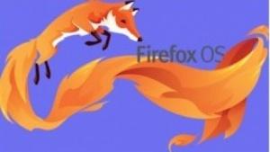 Firefox OS soll Nischen im Internet der Dinge besetzen.