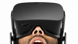 Oculus Rift vorerst ohne Mac-Unterstützung