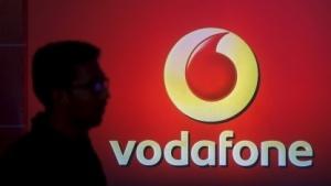 Vodafone-Kunden hatten Probleme beim Surfen.