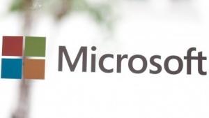 Microsoft will im Frühjahr 2017 neue Windows-10-Geräte vorstellen.