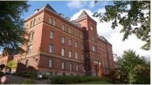 Landgericht Flensburg