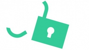 Libotr verschlüsselt zwar sicher, doch ein Fehler ermöglicht die Ausführung von bösartigem Code.