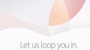 Apple stellt am 21. März neue Geräte vor.