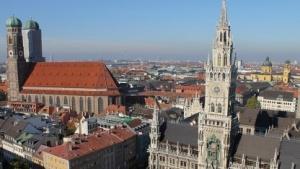 München hat große IT-Probleme, die sind aber leider alltäglich.