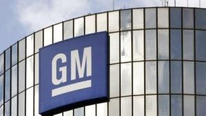 General Motors kauft Cruise Automation.