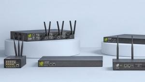 Die neuen Viprinet-Router