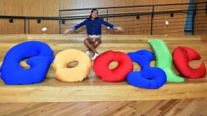 Google arbeitet an einer Sprachsteuerung ohne Internetverbindung.