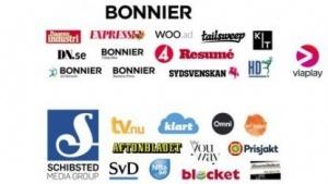 Die schwedischen Verlage wollen kollektiv gegen die Nutzer von Werbeblockern vorgehen.
