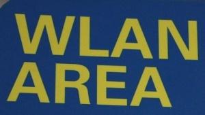 Betreiber offener WLANs müssen nicht mehr mit Abmahnkosten rechnen.