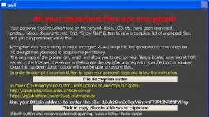 Die New York Times hat Malware verteilt.