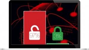Symantec will jetzt auch kostenfreie Zertifikate bereitstellen.