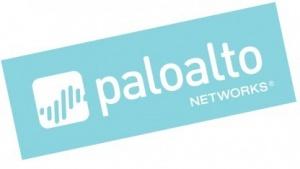 Zahlreiche Sicherheitslücken fanden sich bei einer Untersuchung von Appliances der Firma Palo Alto Networks.