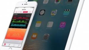 Auf der Apple Keynote wurde iOS 9.3 vorgestellt.