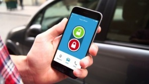Drivy Open - privates Carsharing wie bei Drivenow.