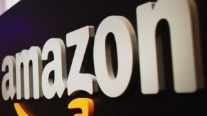 Amazon liefert Werbeclips an Prime-Video-Kunden.