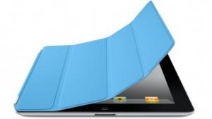 Das iPad 2 hat mit iOS 9.3 Probleme.