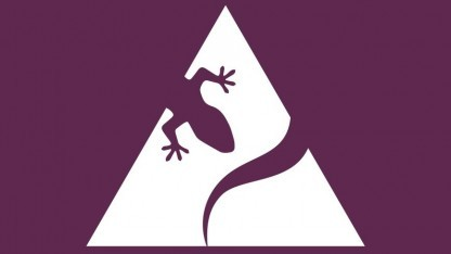 Für alle, die ein funktionierendes SDS suchen, dürfte LizardFS interessant sein.