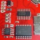 Autoreparatur: Die Tücken der Elektronik