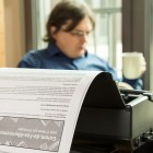 In eigener Sache: Golem.de startet Push-Angebot per Fax