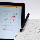 Smart Writing Set im Hands on: Mit Moleskine stilvoll und digital schreiben