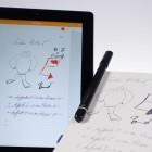 Smart Writing Set im Hands on: Mit Moleskine stilvoll und digital schreiben