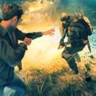 Quantum Break im Test: Aus der Zeit katapultiert