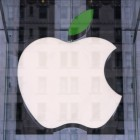 Security: Apples Rootless-Konzept hat erhebliche Mängel