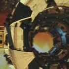Sling Shot Extreme: Neuer 3DMark nutzt Apples Metal und 1440p-Auflösung