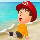 Miitomo angespielt: Mit Mario-Mütze aufs iPhone