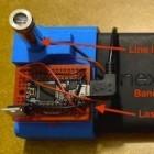 MIT-Forschung: Das Smartphone wird zum Laser-Entfernungsmesser