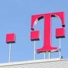 Drosselung: Telekom bietet zusätzlich größere Speedon-Option