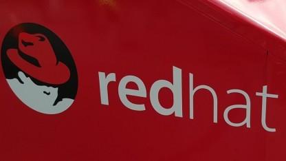 Red Hat bietet nun ein großes Kostenlosangebot für Entwickler.