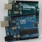 Zum Genuino/Arduino Day 2016: Hobby-Elektronik kommt in der Industrie an