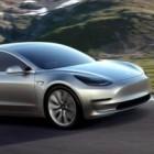 Elektroauto: Über 275.000 Reservierungen für Tesla Model 3