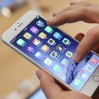 Datenschutz: FBI hilft Strafverfolgungsbehörden beim iPhone-Entsperren
