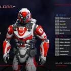 Doom: Bericht aus der Bunnyhopping-Hölle