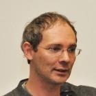 Wim Coekaerts: Oracles Linux-Chef wechselt zu Microsoft