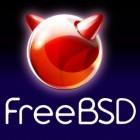 Unix: FreeBSD 10.3 bootet von ZFS per UEFI