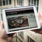iPad Pro 9.7 im Test: Das bessere iPad Air