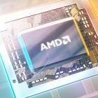 Bristol Ridge: AMD verspricht 14 bis 18 Prozent schnellere Notebook-Chips