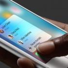 3D-Touch: Apple behebt Siri-Sicherheitslücke ohne iOS-Update