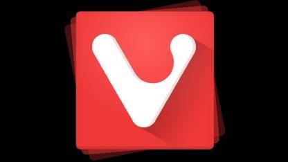 Vivaldi 1.2 lässt sich noch umfangreicher anpassen.