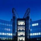 Easybell: Ecotel wird bundesweiter Netzbetreiber in Deutschland