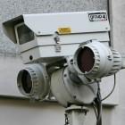 Mit Videoüberwachung: Pofalla will Kriminalität bei der Bahn beenden