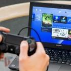 Musashi: Remote Play für die PS4 steht vor Veröffentlichung