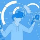 Valve: HTC Vive feiert Start in der virtuellen Einbauküche