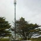 Telstra: Mobilfunkkunde nutzt 1 TByte an einem Tag