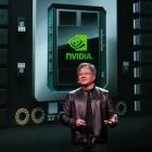 Pascal GP100: Nvidias Grafikchip besteht aus 15 Milliarden Transistoren