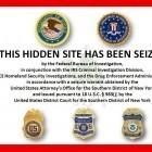 Brian Farell: Silk-Road-II-Helfer muss acht Jahre ins Gefängnis