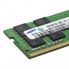 DDR4: Samsung produziert 8-GBit-Chips im 10-nm-Verfahren